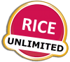 unli rice
